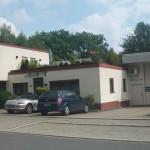 Gebäude TuTes GmbH