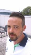 Entwicklung und Projektmanagement TuTes GmbH Markus Thur