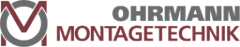 Ohrmann Montagetechnik GmbH